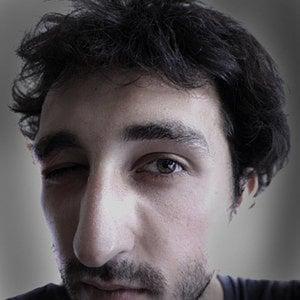 Profile picture for matteo_orda