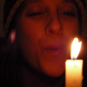 Profile picture for sarah taRtine