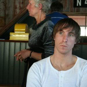 Profile picture for Daniel Nordskott