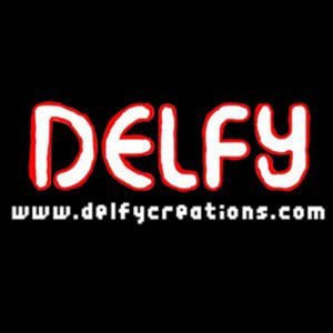 Profile picture for Delfy Creations
