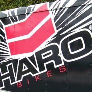 Profile picture for Haro Bikes MTB