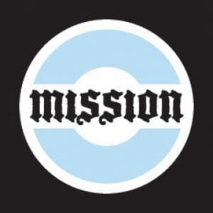 Profile picture for Mission Cycling