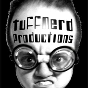 Profile picture for TuffNerd Productions