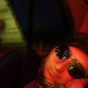 Profile picture for Kathleen Barrett