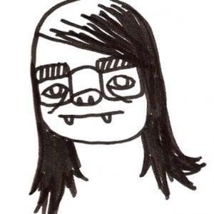 Profile picture for Alice Tam