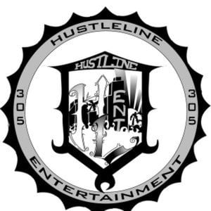Profile picture for Hustleline
