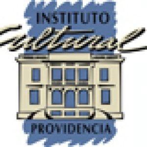 Profile picture for Instituto Cultural Providencia