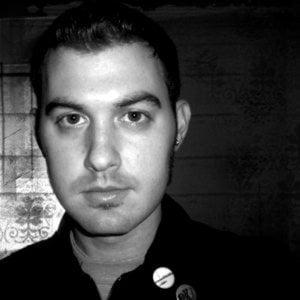Profile picture for Chris Auel
