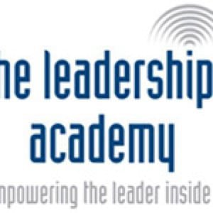 Profile picture for Leadership Academy