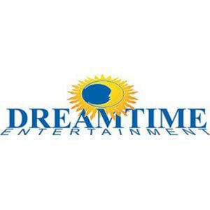 Profile picture for Dreamtime Entertainment