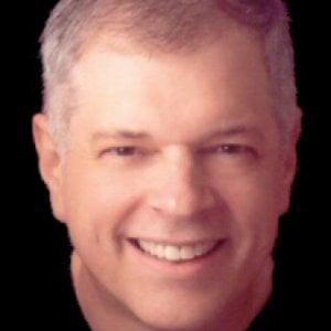 Profile picture for Scott Westerman