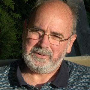 Profile picture for François Dormoy
