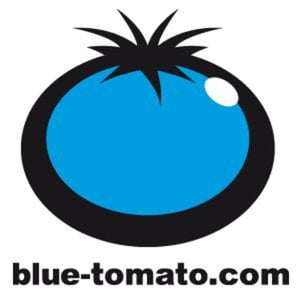 Profile picture for blue-tomato.com