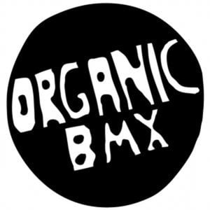 Profile picture for OrganicBmx