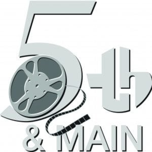 Profile picture for Fifth and Main Productions
