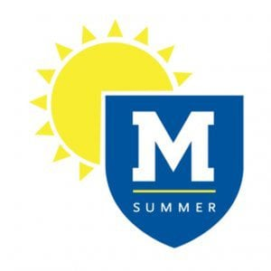 Profile picture for Mercersburg Summer