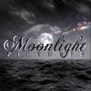 Profile picture for Moonlight Pictures Entertainment