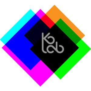 Profile picture for ko*lab