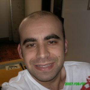 Profile picture for Eddie