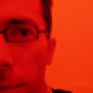 Profile picture for Color Lounge - Cedric Riveau