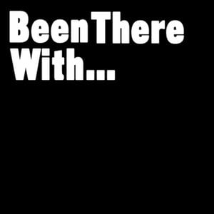 Profile picture for Been There With