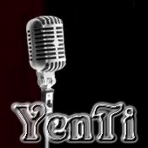Profile picture for YenTi Rap