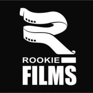 Profile picture for Rookie Films