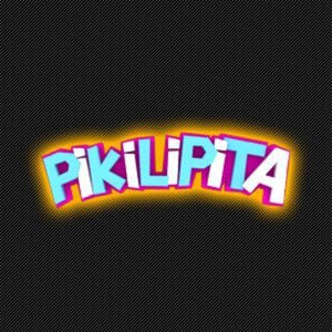 Profile picture for pikilipita