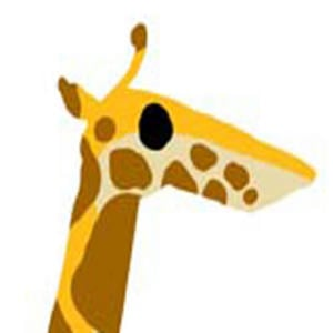 Profile picture for LaGiraffe.com