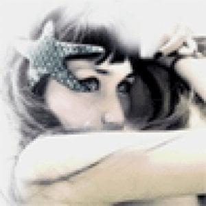 Profile picture for Natasha_Berry