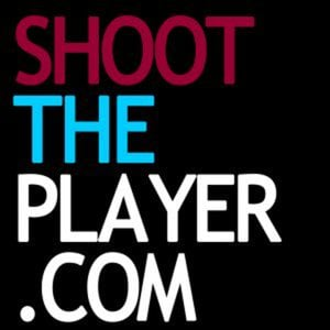 Profile picture for shoottheplayer.com