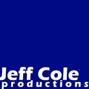 Profile picture for Jeff Cole