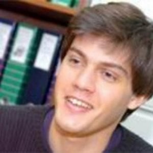 Profile picture for Hugo Romano
