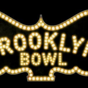 Profile picture for Brooklyn Bowl