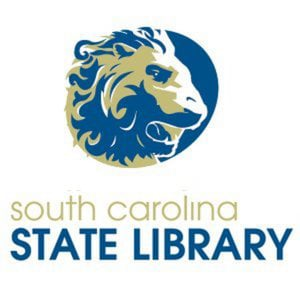 Profile picture for South Carolina State Library