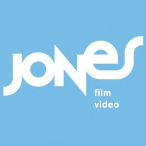 Profile picture for Jones Film Video