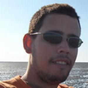 Profile picture for Jo0Lz