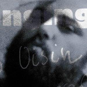 Profile picture for Oisin Prendiville