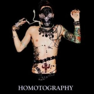 Profile picture for Homotography