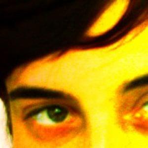 Profile picture for raquel pinheiro