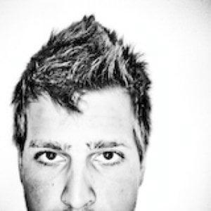 Profile picture for Daniel Gasienica
