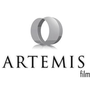 Profile picture for Artemis Film