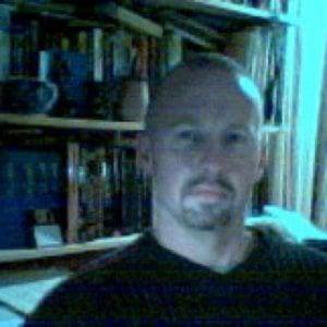 Profile picture for David Beard