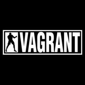 Profile picture for Vagrant Records
