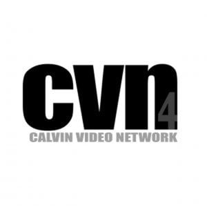Profile picture for Calvin Video Network