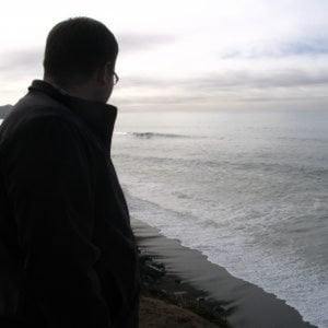 Profile picture for Blake Christensen