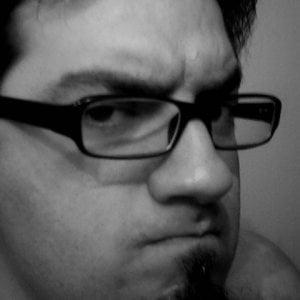 Profile picture for John Garza