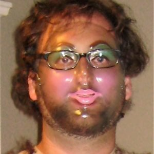 Profile picture for Eric Wareheim