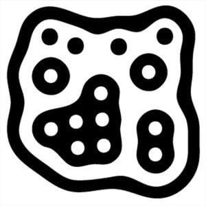 Profile picture for Reactable