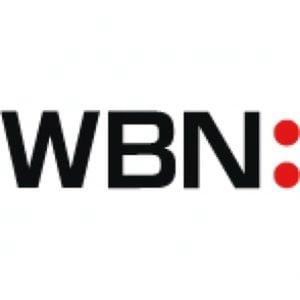 Profile picture for WBN